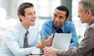 Marketing digital exige um novo perfil de profissional