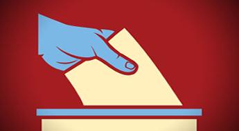 Marketing Político Eleitoral. Como o marketing político digital deve se estruturar para as campanhas pela Internet.
