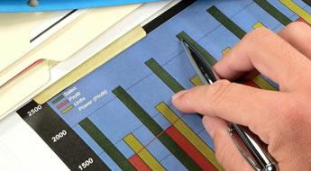 Planejamento da campanha de marketing político digital de 2014