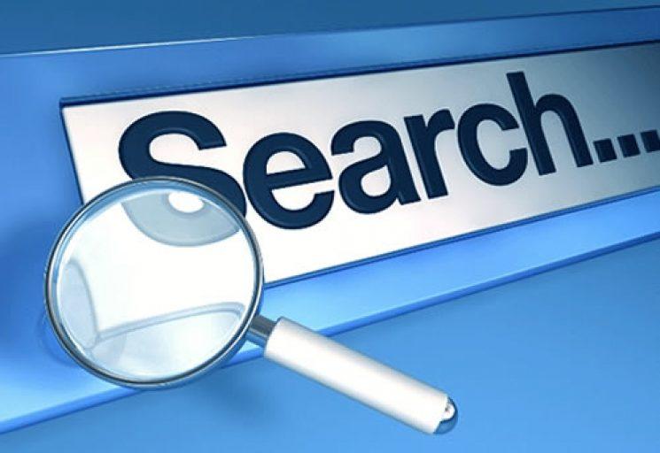 O que é marketing de busca e como ele pode ajudar seu site
