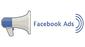 Como anunciar no Facebook. Veja algumas das opções de anúncios no Facebook. Técnicas e dicas sobre Facebook Marketing
