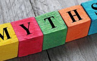 Os mitos sobre redes sociais – O que é verdade no uso das mídias sociais e o que é mito