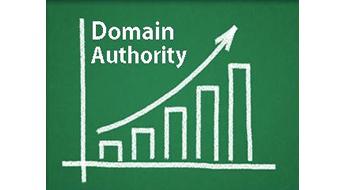 O que é Autoridade do Domínio e qual sua importância no processo de SEO