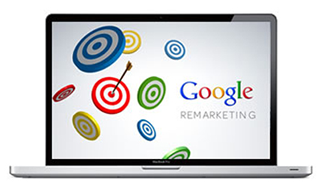 O que é remarketing no Google AdWords