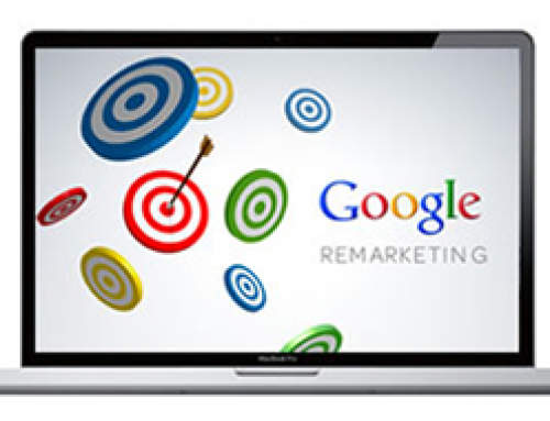 O que é remarketing no AdWords?
