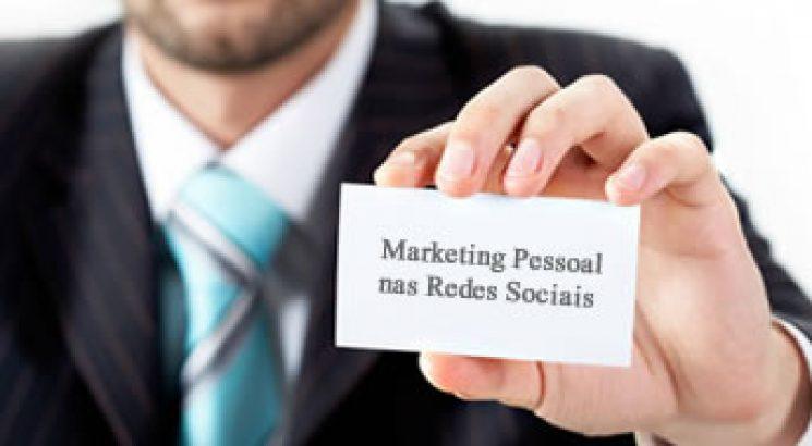 Marketing Pessoal na Redes Sociais. Como o marketing pessoal nas mídias sociais pode ajudar a sua carreira e promoção pessoal