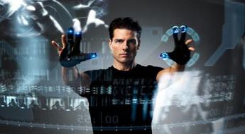 Como será o mecanismo de busca do futuro