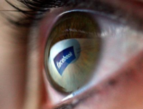Rastreamento de conversões no Facebook