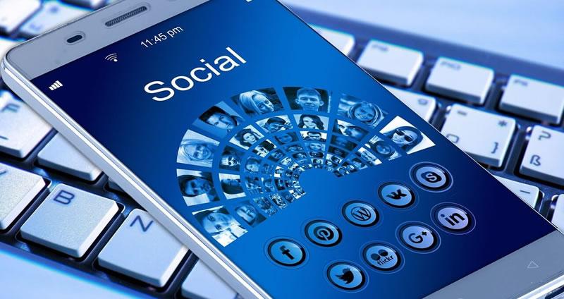 A formação de gerente de mídia sociais. Quais são os melhores caminhos e quais as competências de um gerente de redes sociais