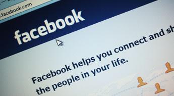 Marketing Político no Facebook como ferramenta de marketing eleitoral
