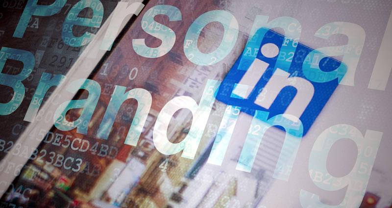 Marca pessoal no LinkedIn
