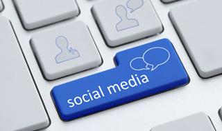 Resultados de mídias sociais no e-commerce com Google Analytics