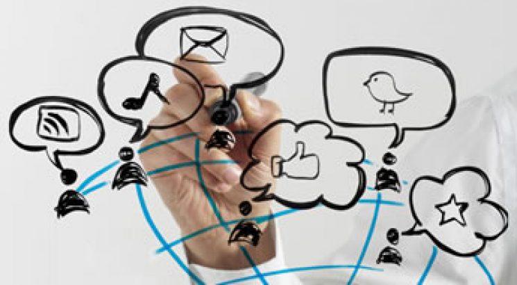 Consultor de Marketing Digital - Quem é este profissional e o que faz