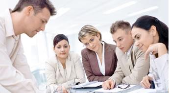 Curso de SEO In Company. Conheça nossa proposta de curso de SEO - Otimização de Sites Para Ferramentas de Busca no formato In Company