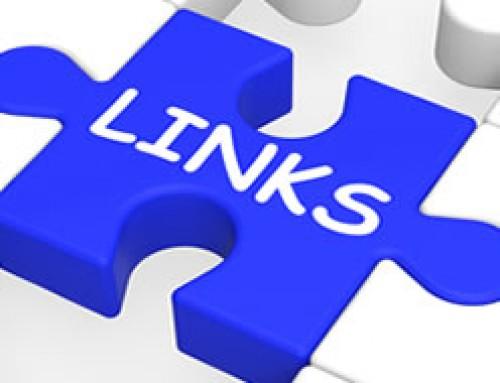 Tipos de links em SEO – Conheça as definições