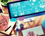 Como fazer um plano de marketing digital