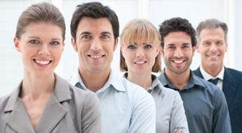 Sua empresa precisa de uma equipe de marketing digital?