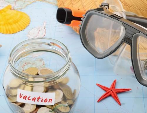 Como montar uma agência de viagens online com o WordPress