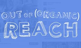 A morte do post orgânico no Facebook - Qual a sua alternativa