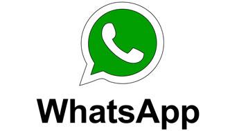 WhatsApp como ferramenta de marketing digital