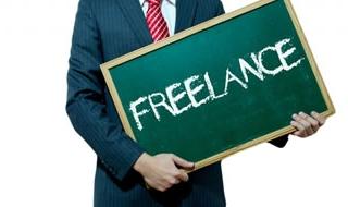 Freelancer em marketing digital como opção profissional
