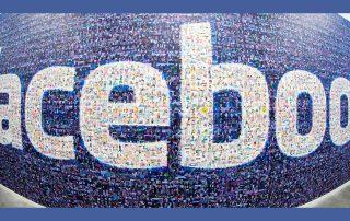 Qual é o custo de um fã no Facebook