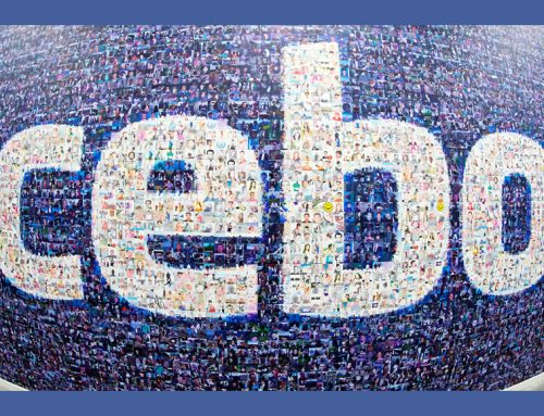 Quanto custa um Fã no Facebook?