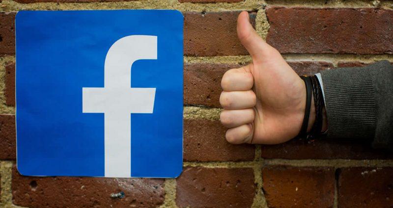 veja como aumentar o número de fãs no Facebook
