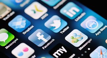 Dicas de como montar uma agência de mídias sociais