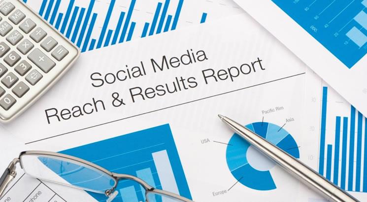 Marketing nas Redes Sociais - Definição, estratégias e Objetivos