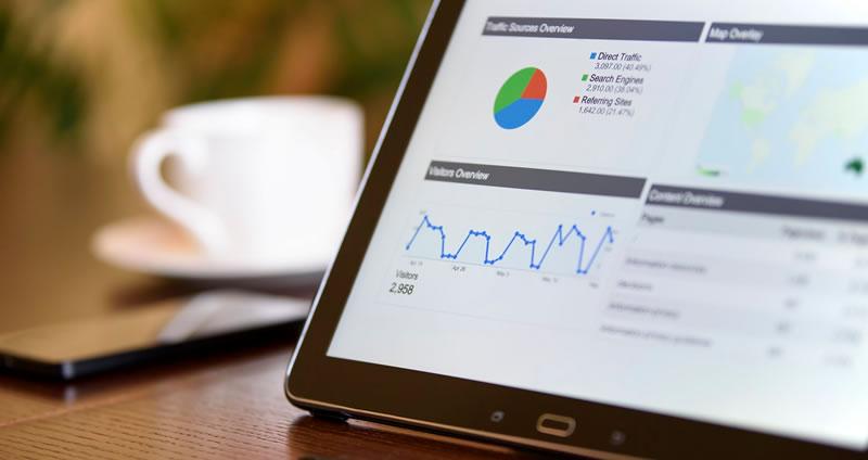 Formação de um consultor de marketing digital