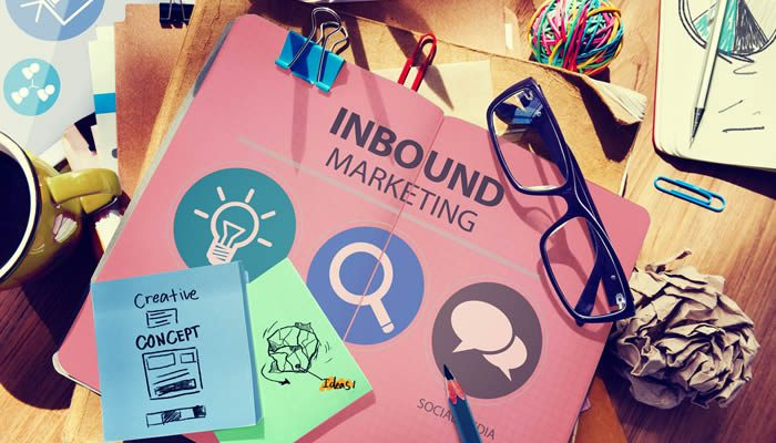 O que é Inbound Marketing e como ele funciona