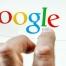 Veja como o Google classifica os sites