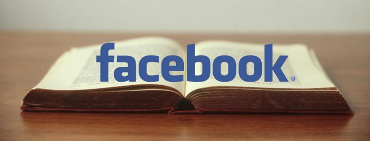 Marketing no Facebook para pequenas e médias empresas