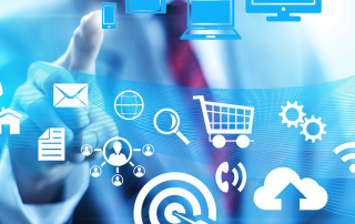 Etapas do SEO no e-commerce