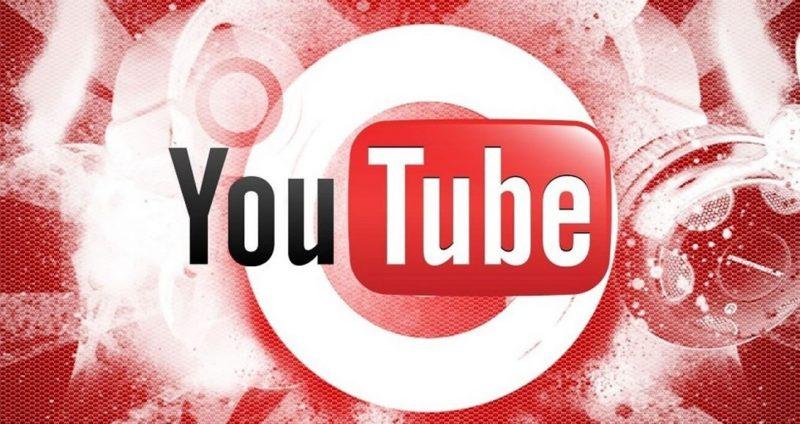SEO para vídeos no YouTube