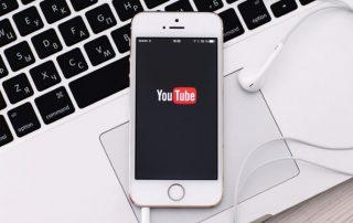 Como conseguir mais inscritos no YouTube