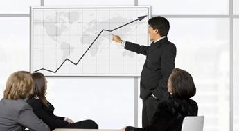 Cursos de Marketing Digital In Company. Conheça as opções de cursos de marketing digital in company oferecidos pela equipe da Academia do Marketing