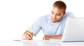 Conheça os cursos de marketing digital online oferecidos pela Academia do Marketing