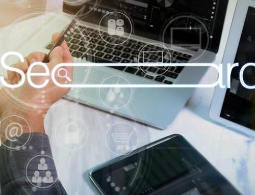 O que é SEM – Search Engine Marketing
