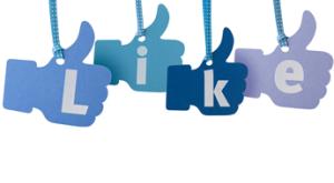 Como aumentar o número de fãs no Facebook. Veja algumas técnicas para aumentar o número de fãs da sua página no Facebook