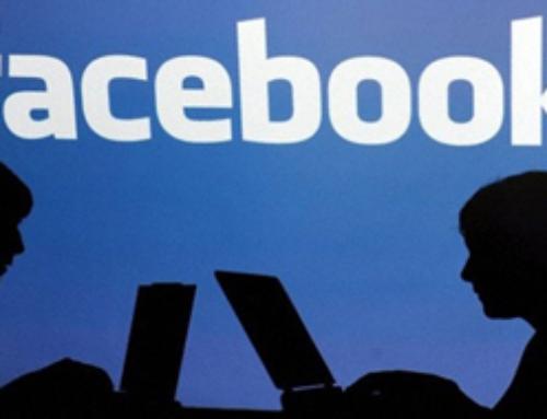 Como usar o Facebook para Marketing Pessoal