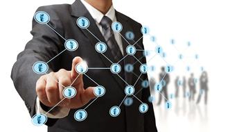 Curso de Marketing Político nas Redes Sociais. Aprenda as técnicas e conheça as ferramentas para criação e gerenciamento de campanhas de marketing político nas mídias sociais