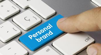 Importância do blog no marketing pessoal
