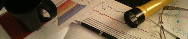 A importância do conceito de métrica e KPI no gerenciamento de campanhas de marketing digital