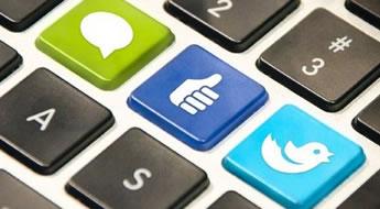Por menos generalistas e mais especialidades dentro de Social Media