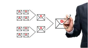 Curso de E-mail Marketing. Aprenda as técnicas de planejamento, criação, execução e monitoramento de campanhas de e-mail marketing.