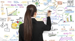 Curso de Marketing Digital Online. Conheça detalhes do curso de marketing digital no formato online em nosso ambiente EAD.