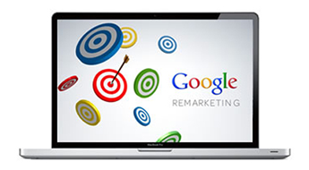 O que é remarketing no Google AdWords