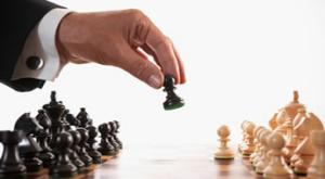 Como criar uma estratégia de SEO
